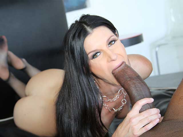 India Summer from