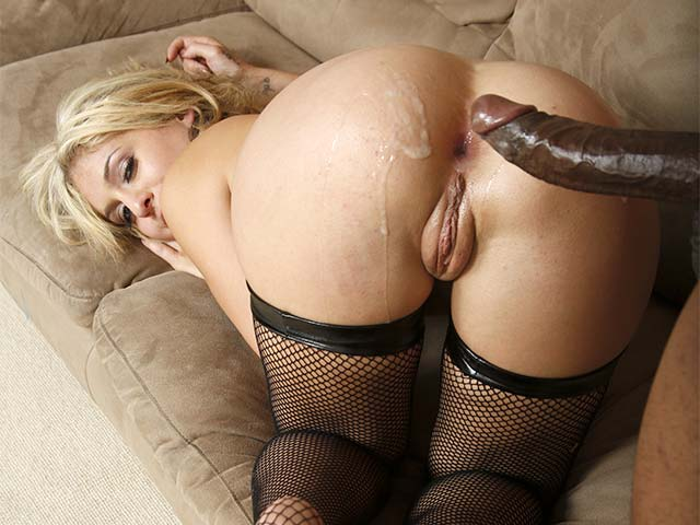 Madelyn Monroe from CuckoldSessions.com
