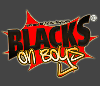 BlacksOnBoys.com