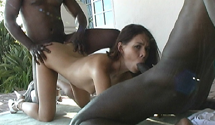 Mature meaty loose pussy