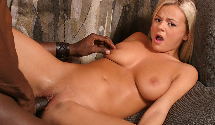 And she's bree olson hd love