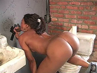 Roxy reynolds interracial