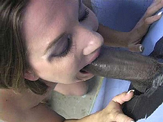 Samantha Roxx from GloryHole.com