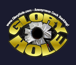 Free GloryHole.com username and password when you join InterracialBlowbang.com