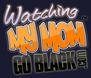 Free WatchingMyMomGoBlack.com username and password when you join TheMinion.com