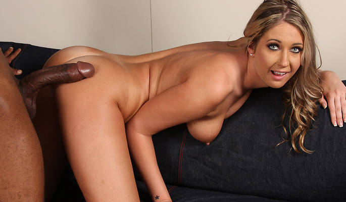 Alysha Rylee VIDEO PREVIEW
