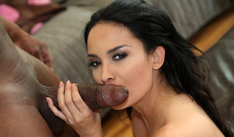 Anissa Kate VIDEO PREVIEW