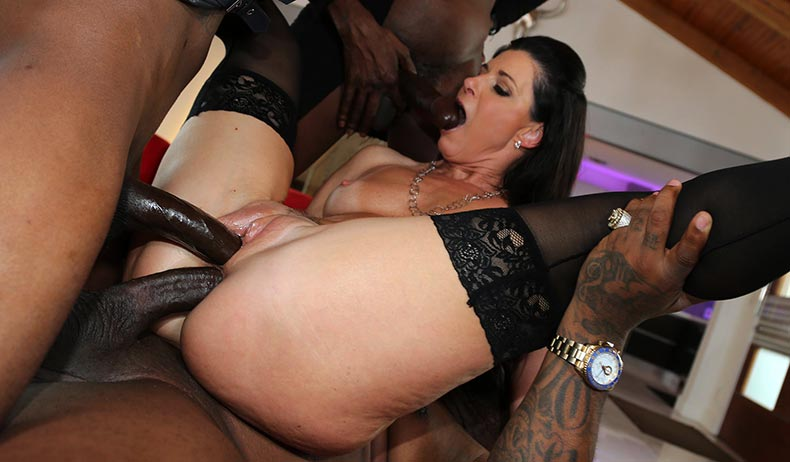India Summer - blacksoncougars.com