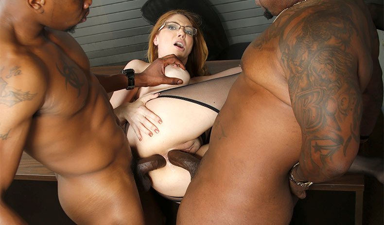 Kiki Daire VIDEO PREVIEW