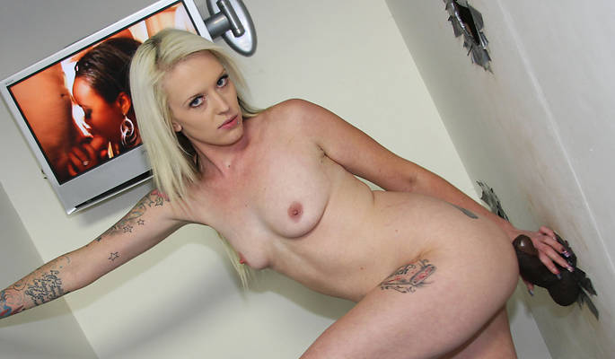 Goldie Loxxx VIDEO PREVIEW