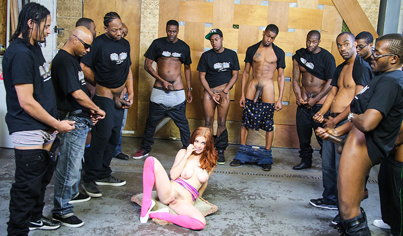 Penny Pax VIDEO PREVIEW