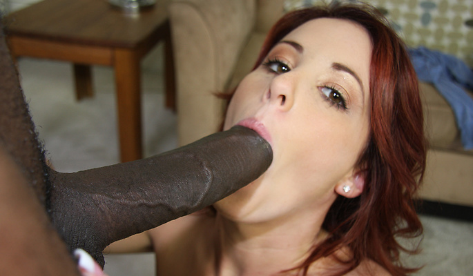 Interracial pickups tube — photo 15