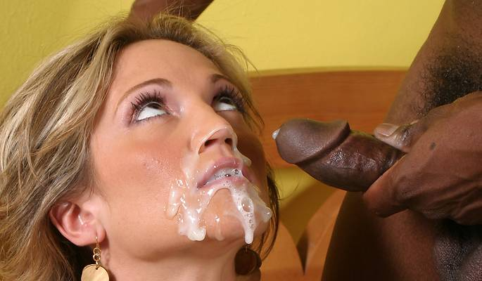 Russell recommends Kindra lust ebony stepdaughter threesome hd
