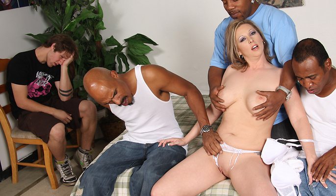 Keira Kensley VIDEO PREVIEW