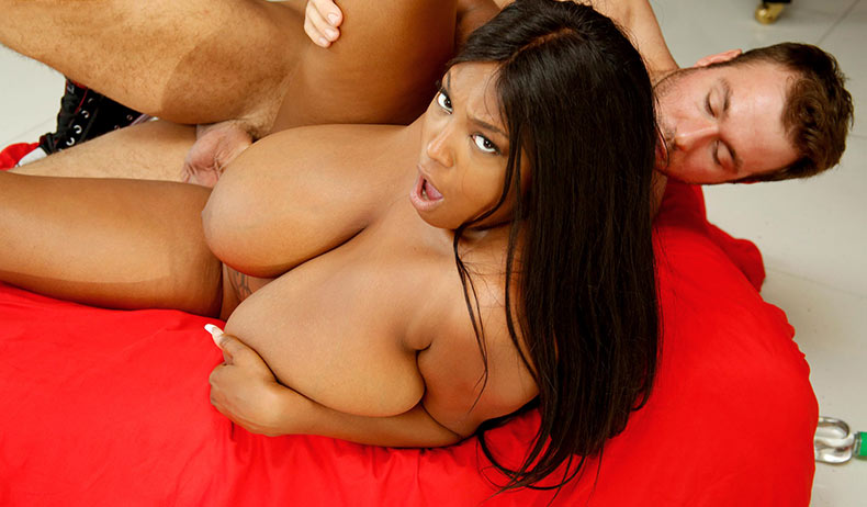 Rachel Raxxx VIDEO PREVIEW